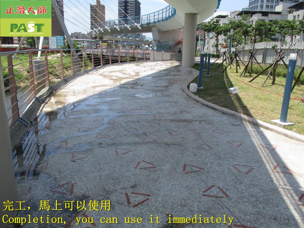 1675 水岸步道-戶外-水磨石地面止滑防滑施工工程 - 相片:1675 水岸步道-戶外-水磨石地面止滑防滑施工工程 - 相片 (28).JPG