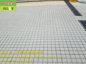 1819 工廠-地下室-車道-立體止滑磚止滑防滑施工工程 - 相片:1819 工廠-地下室-車道-立體止滑磚止滑防滑施工工程 - 相片 (5).JPG