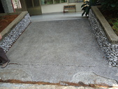 103-JiChuan Tech, Co., Ltd. PAST Pro Anti-Slip Tre:JiChuan Tech, Co., Ltd. PAST Pro Anti-Slip Treatment-Floor Non-Slip Treatment-17 (5).JPG