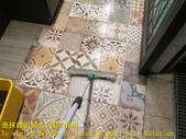 1493 Restaurant - Dining Area - Tiles - Woodgrain :1493 Restaurant - Dining Area - Tiles - Woodgrain Brick Floor Anti-Slip Construction - Photo (22).JPG