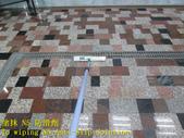 1642 Envelope Company-Studio-Granite Floor Anti-Sl:1642 Envelope Company-Studio-Granite Floor Anti-Slip Anti-Slip Construction -Photo (8).JPG