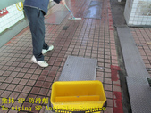 1655 傳統市場-走道 - 高硬度磁磚-鐵板地面止滑防滑施工工程 - 相片:1655 傳統市場-走道 - 高硬度磁磚-鐵板地面止滑防滑施工工程 - 相片 (15).JPG