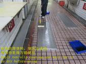 1655 傳統市場-走道 - 高硬度磁磚-鐵板地面止滑防滑施工工程 - 相片:1655 傳統市場-走道 - 高硬度磁磚-鐵板地面止滑防滑施工工程 - 相片 (35).JPG