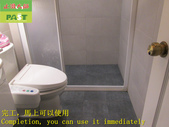 1658 Home-Bathroom-Toilet-Medium Hardness Tile Flo:1658 Home-Bathroom-Toilet-Medium Hardness Tile Floor Anti-slip and Anti-skid Construction Project-Photo (17).JPG