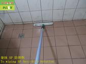 1663 Home-Bathroom-Anti-slip and anti-slip constru:1663 Home-Bathroom-Anti-slip and anti-slip construction of through-brick floor - Photo (9).JPG