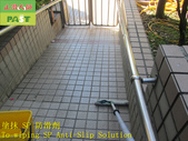 1780 Community-Building-Outdoor-Slope-Tile Floor A:1780 Community-Building-Outdoor-Slope-Tile Floor Anti-slip Construction Project-Photo (9).JPG