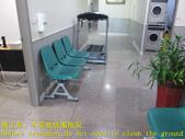 1523 Clinic - Walkway - Granite Floor Anti-slip Co:1523 Clinic - Walkway - Granite Floor Anti-slip Construction - Photo (7).JPG