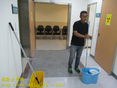 1574 醫院-檢驗室-室內-抿石斜坡止滑防滑施工工程 - 照片:1574 醫院-檢驗室-室內-抿石斜坡止滑防滑施工工程 - 照片 (21).JPG