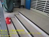 1595 Bank - Doorway - Marble - High Hardness Tile :1595 Bank - Doorway - Marble - High Hardness Tile Floor Anti-Slip Construction - Photo (2).JPG