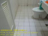 1641 住家-浴室-高硬度磁磚地面止滑防滑施工工程 - 相片:1641 住家-浴室-高硬度磁磚地面止滑防滑施工工程 - 相片 (9).JPG