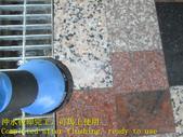1642 Envelope Company-Studio-Granite Floor Anti-Sl:1642 Envelope Company-Studio-Granite Floor Anti-Slip Anti-Slip Construction -Photo (17).JPG