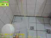 1662 Home-Bathroom-High-hardness tile floor anti-s:1662 Home-Bathroom-High-hardness tile floor anti-slip anti-skid construction project-Photo (15).JPG
