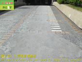1759 Building-Entrance-Corridor-Anti-slip Construc:1759 Building-Entrance-Corridor-Anti-slip Construction Engineering on the Stone Floor - Photo (7).JPG