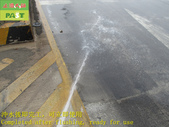 1787 工廠-車道-水泥地面止滑防滑施工工程 - 相片:1787 工廠-車道-水泥地面止滑防滑施工工程 - 相片 (25).JPG