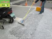 187-Arcade,Slopes,Aisle,High hardness Tile,Ground,:9Arcade,Slopes,Aisle,High hardness Tile,Ground,Anti-Slip Treatment.jpg