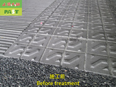 1175 Community-Lane-Ipomoea Ding-Pebble Paving-Rou:1175 Community-Lane-Ipomoea Ding-Pebble Paving-Rough Granite Floor Anti-Slip Treatment (3).JPG