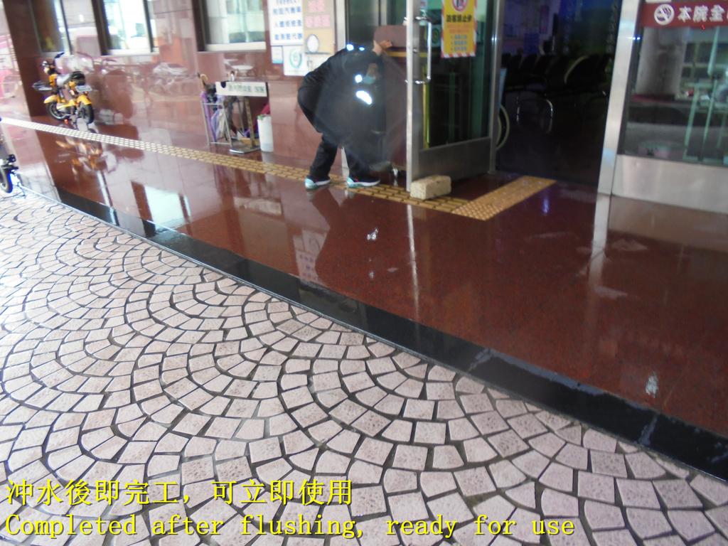 1654 醫院-走廊-花崗石地面止滑防滑施工工程 - 相片:1654 醫院-走廊-花崗石地面止滑防滑施工工程 - 相片 (13).JPG