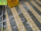 1738 大樓-機車道-止滑磚-抿石止滑防滑施工工程 - 相片:1738 大樓-機車道-止滑磚-抿石止滑防滑施工工程 - 相片 (20).JPG