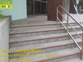 1798 政府機關-戶外走廊-高硬度磁磚-玄關樓梯-無障礙坡道-粗面花崗石止滑防滑施工工程 - 相片:1798 政府機關-戶外走廊-高硬度磁磚-玄關樓梯-無障礙坡道-粗面花崗石止滑防滑施工工程 - 相片 (10).JPG
