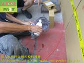 1862 Ceramic non-slip material spraying-technical :1862 Ceramic non-slip material spraying-technical training and education training - photo (12).JPG