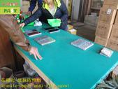 1792 Anti-slip franchise store-anti-slip construct:1792 Anti-slip franchise store-anti-slip construction technology training and education training - photo (40).JPG