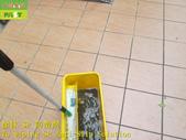 1798 政府機關-戶外走廊-高硬度磁磚-玄關樓梯-無障礙坡道-粗面花崗石止滑防滑施工工程 - 相片:1798 政府機關-戶外走廊-高硬度磁磚-玄關樓梯-無障礙坡道-粗面花崗石止滑防滑施工工程 - 相片 (12).JPG