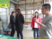 1106 Franchise Floor Anti-Slip Construction Techni:1106 Franchise Floor Anti-Slip Construction Technical Education And Training (9).JPG