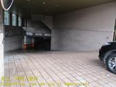 1463 社區-大樓-車道-粗糙面花崗石地面止滑防滑施工工程-照片:1463 社區-大樓-車道-粗糙面花崗石地面止滑防滑施工工程-照片 (36).JPG