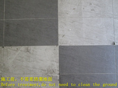 1524 Night Market-Dining Area-Imported Rock Board :1524 Night Market-Dining Area-Imported Rock Board Tile-Cement Embossed Ground Anti-Slip Construction - Photo (6).JPG
