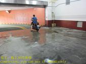 1531 社區-停車場-水泥地面止滑防滑施工工程-照片:1531 社區-停車場-水泥地面止滑防滑施工工程-照片 (29).JPG