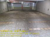 1608 社區-車道-抿石地面止滑防滑施工工程 - 相片:1608 社區-車道-抿石地面止滑防滑施工工程 - 相片 (16).JPG