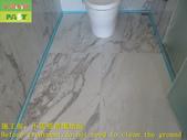 1790 Master bedroom-room-bathroom-mirror polished :1790 Master bedroom-room-bathroom-mirror polished tile anti-slip and non-slip construction works - photo (2).JPG