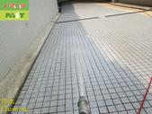 1819 工廠-地下室-車道-立體止滑磚止滑防滑施工工程 - 相片:1819 工廠-地下室-車道-立體止滑磚止滑防滑施工工程 - 相片 (25).JPG