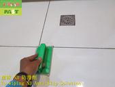 1821 Home-Kitchen-Anti-slip and anti-slip construc:1821 Home-Kitchen-Anti-slip and anti-slip construction of mirror polished tiles - Photo (6).JPG