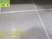 1836 住家-浴室-中硬度磁磚止滑防滑施工工程 - 相片:1836 住家-浴室-中硬度磁磚止滑防滑施工工程 - 相片 (5).JPG