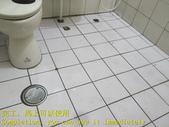 1501 Home-Bathroom-Medium-High Hardness Tile Anti-:1501 Home-Bathroom-Medium-High Hardness Tile Anti-Slip Construction Engineering - Photo (14).JPG