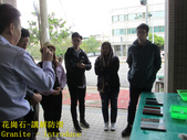 1504 Foreign customers ground anti-slip constructi:1504 Foreign customers ground anti-slip construction technology education and training - Photo (13).JPG