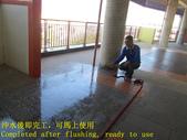 1627 學校-走廊-階梯-中硬度磁磚地面止滑防滑施工工程 - 相片:1627 學校-走廊-階梯-中硬度磁磚地面止滑防滑施工工程 - 相片 (16).JPG