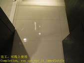 1399 Hotel-Guest Room-Separate Bathing and Groomin:1399 Hotel-Separate Bathing and Grooming Facility-Medium Hardness Tile-Floor Anti-Slip Treatment (19).JPG