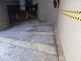 1499 社區-車道-抿石地面止滑防滑施工工程-照片:1499 社區-車道-抿石地面止滑防滑施工工程-照片 (18).JPG