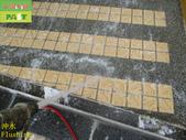 1738 Building-Locomotive Road-Anti-slip Brick-Slip:1738 Building-Locomotive Road-Anti-slip Brick-Slip Stone Anti-slip and Anti-slip Construction - photo (21).JPG