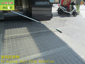 1759 Building-Entrance-Corridor-Anti-slip Construc:1759 Building-Entrance-Corridor-Anti-slip Construction Engineering on the Stone Floor - Photo (11).JPG