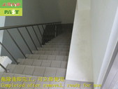 1785 Company-Stairs-Imitation Rock Slab Floor Anti:1785 Company-Stairs-Imitation Rock Slab Floor Anti-slip and Anti-slip Construction Project - Photo (18).JPG