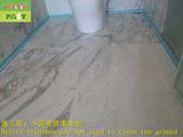 1790 Master bedroom-room-bathroom-mirror polished :1790 Master bedroom-room-bathroom-mirror polished tile anti-slip and non-slip construction works - photo (4).JPG