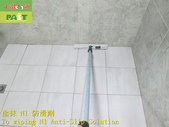 1791 Business Hotel-Guest Room-Bathroom-Medium and:1791 Business Hotel-Guest Room-Bathroom-Medium and High Hardness Tile and Anti-slip Construction Project - Photo (11).JPG