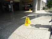 102-JiChuan Tech, Co., Ltd. PAST Pro Anti-Slip Tre:JiChuan Tech, Co., Ltd. PAST Pro Anti-Slip Treatment-Floor Non-Slip Treatment-16 (16).JPG