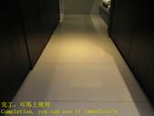 1399 Hotel-Guest Room-Separate Bathing and Groomin:1399 Hotel-Separate Bathing and Grooming Facility-Medium Hardness Tile-Floor Anti-Slip Treatment (20).JPG