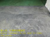 1594 廠房-走道-EPOXY-水泥地面止滑防滑施工工程-相片:1594 廠房-走道-EPOXY-水泥地面止滑防滑施工工程-相片 (11).JPG