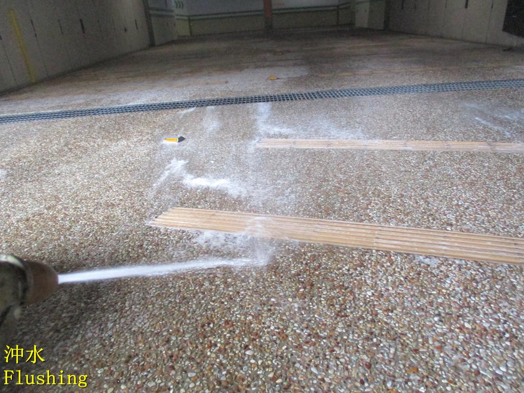 1608 社區-車道-抿石地面止滑防滑施工工程 - 相片:1608 社區-車道-抿石地面止滑防滑施工工程 - 相片 (20).JPG