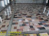 1642 Envelope Company-Studio-Granite Floor Anti-Sl:1642 Envelope Company-Studio-Granite Floor Anti-Slip Anti-Slip Construction -Photo (1).JPG